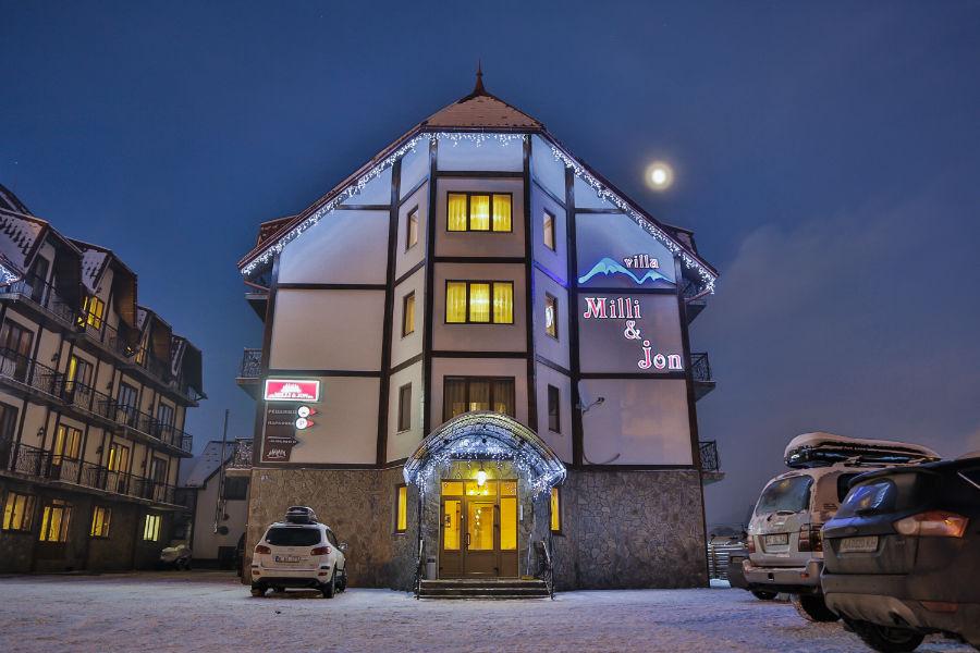 hotel-bukovel-01-w900