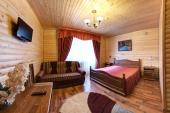 room-standart-01-w900