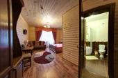 room-standart-04-w900