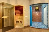 sauna-05-w9001