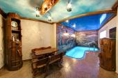 sauna-06-w9001