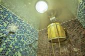 sauna-13-w9001